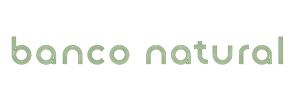 logo banco natural