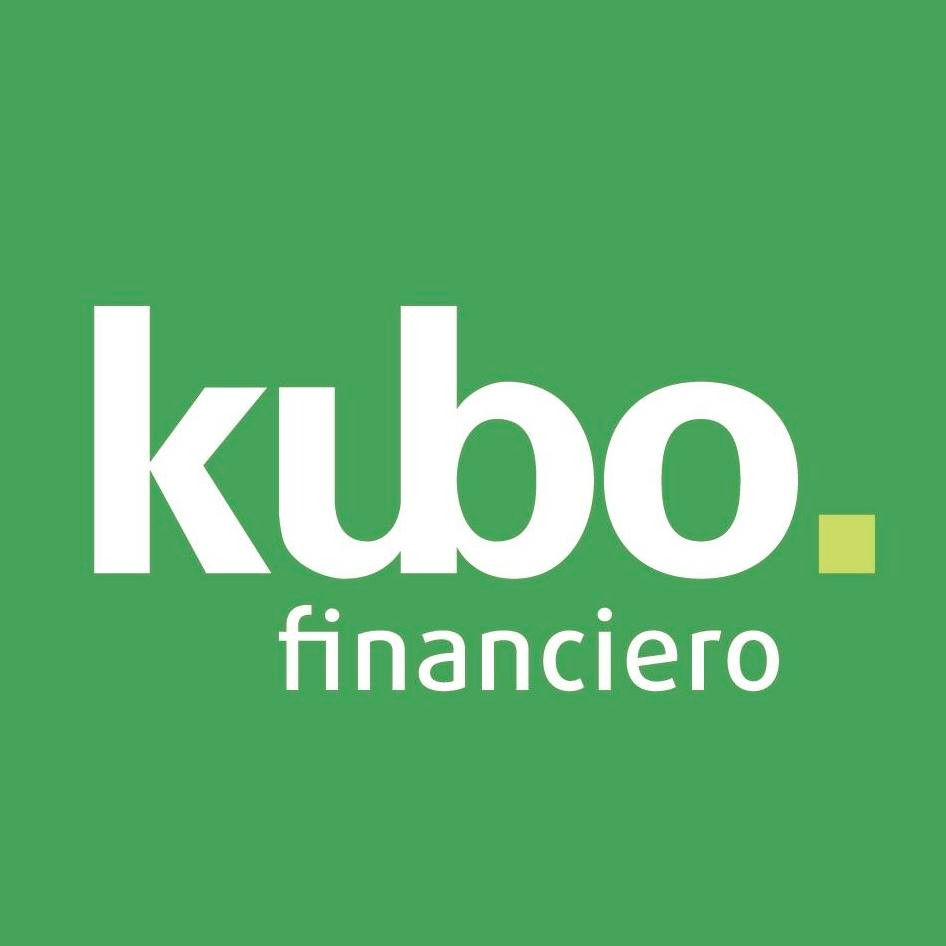 logo kubo financiero